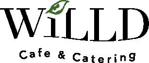 Cafe&Catering Willd(カフェアンドケータリングウィルド)